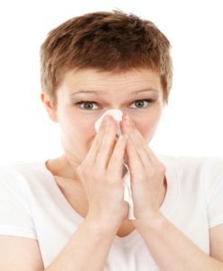 15 Effective Ways to Get Rid of Vagina Odor Fast