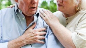 4 Habits Effective in Reducing Your Risk of Heart Attack