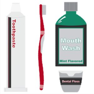5 Vital Benefits of Mouthwash to Your Teeth