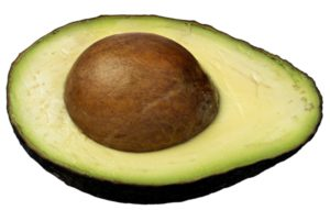 Health Benefits of Avocado for Pregnant Women