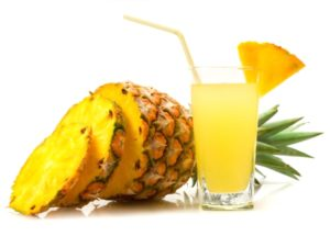 7 Incredible Health Benefits of Drinking Pineapple Juice Daily