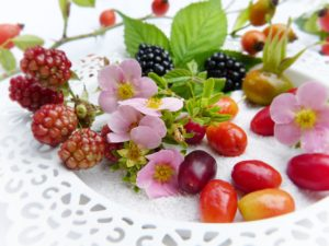 8 Fruits Diabetics Should Eat to Lower Blood Sugar