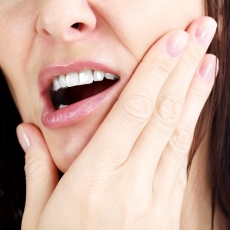 What Happens To Teeth If You Have TMJ?