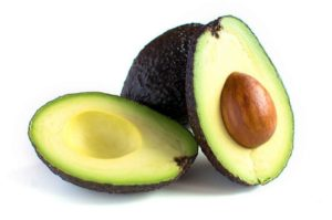 Can You Really Lose A Pound A Day?(A Fast Weight Loss Plan 4 avocado 300x199