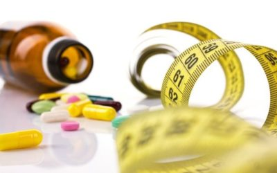 Best Diet Pills For Women Over 50 That Work Fast In 2021