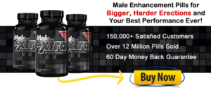 3 Best Male Enhancement Pills That Work Fast For 2020 2 buy male extra