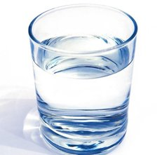 Can You Really Lose A Pound A Day?(A Fast Weight Loss Plan 5 drinking water 1