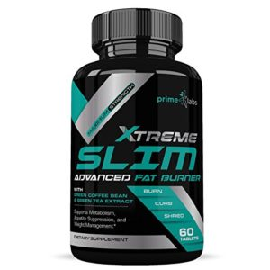 extreme slim diet pills for women