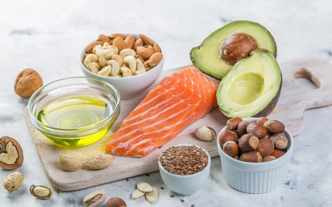 Ketogenic Diet: 9 Easy Keto Substitutes For Junk Food