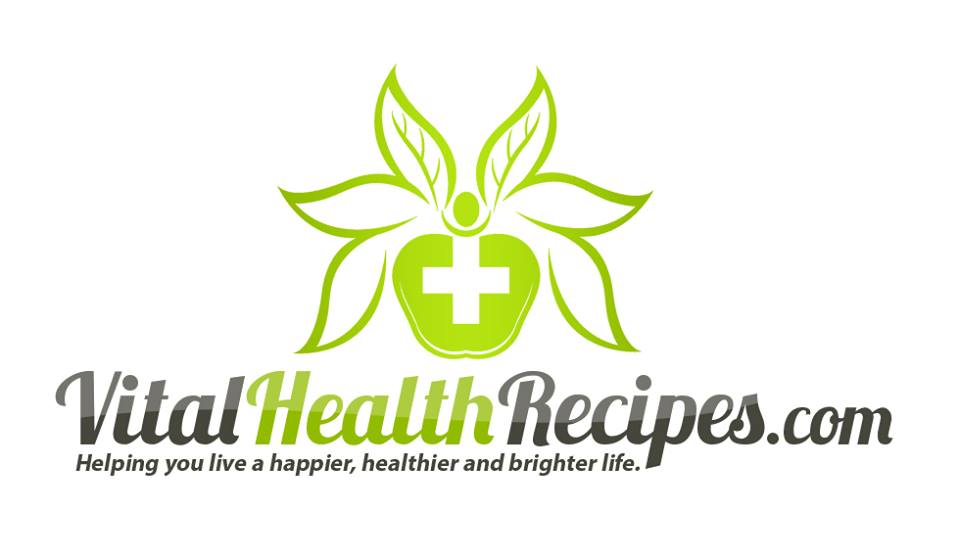Vital Health Recipes