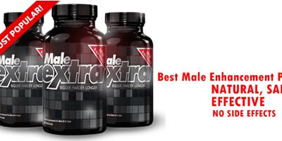 4 Best Pills To Get Hard Fast That Actually Work Of 2019