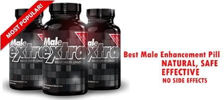 4 Pills To Get Hard Fast That Boost Libido In 2020