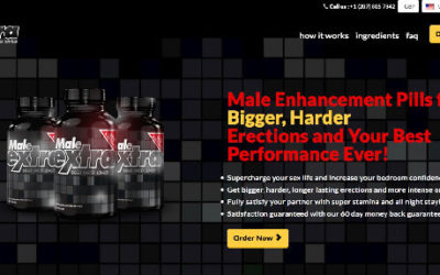 Best Male Enhancement Pills For Length And Girth