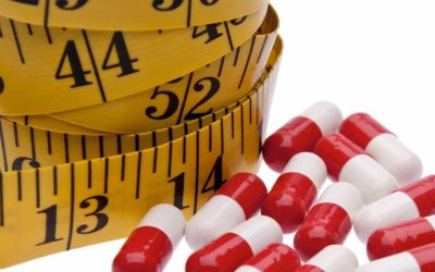 3 Best Over The Counter Phentermine Alternatives For Fast Weight Loss