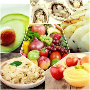 Pregnancy Diet: Healthy Foods You Should Eat During Pregnancy