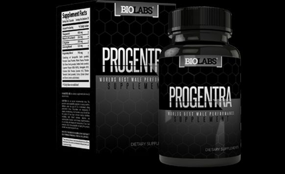 Progentra Reviews: 13 Vital Things You Need to Know