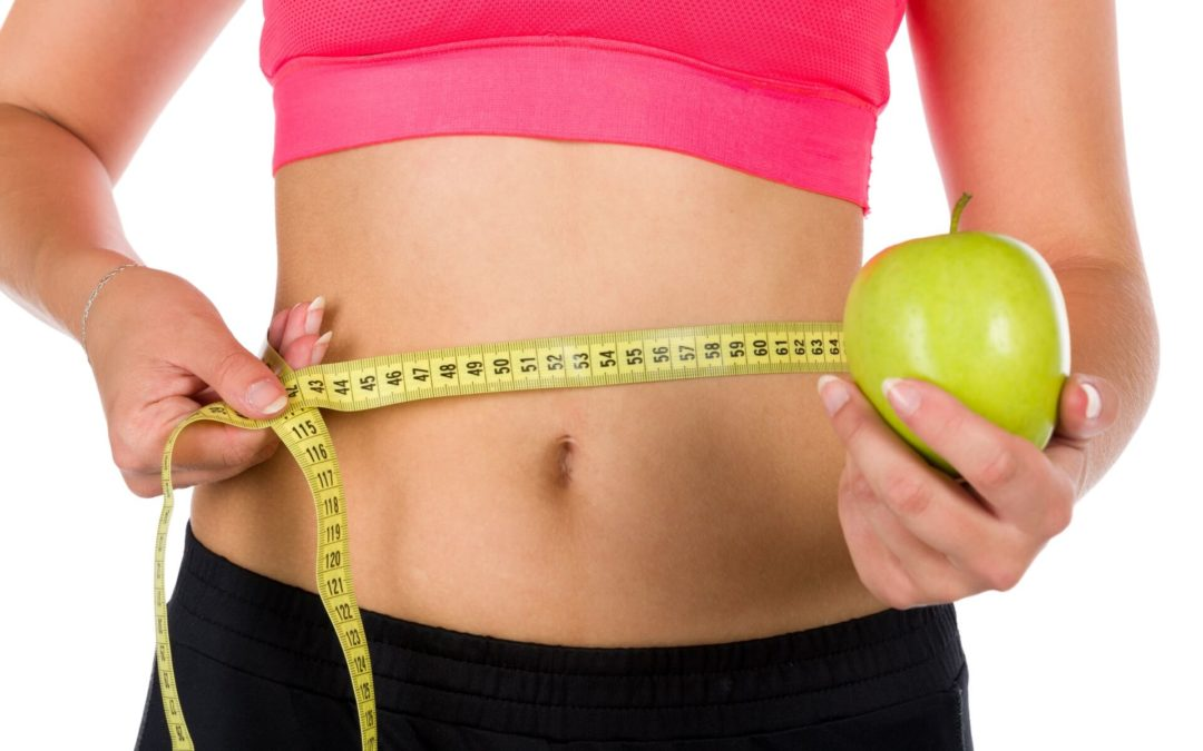 14 weight Loss Tips That Really Work Fast