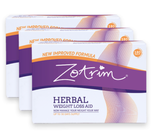 Best Diet Pills that Work Fast Without Exercise in 2021 1 Zotrim