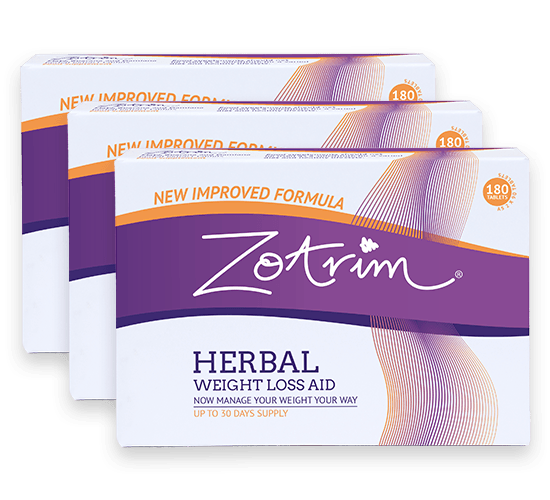Zotrim Review: Is It Really Effective For Weight Loss?