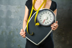 lose-30-pounds-in-30-days