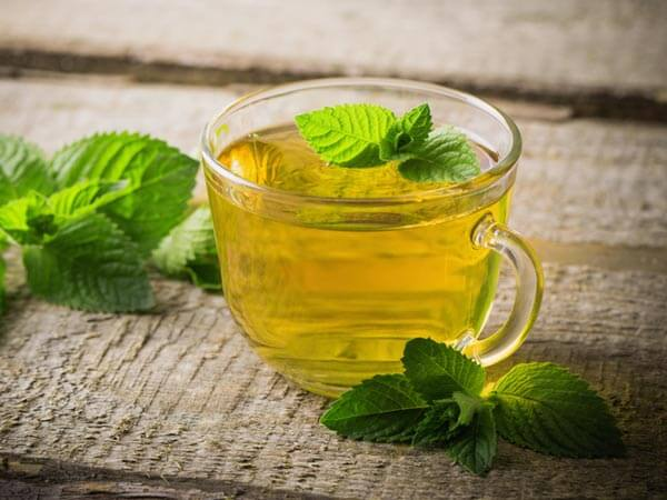 5 Appetite Suppressant Teas To Control Your Cravings