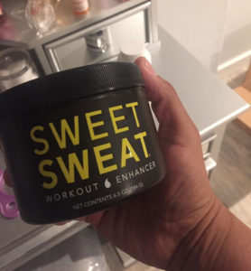 Sweet Sweat Review 2021: Does It Really Work For Weight Loss? 12 Sweet Sweat Side Effects