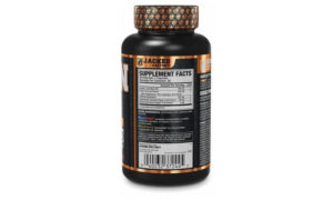 Burn XT Review 2020: Is This Really An Effective Fat Burner? 11 burn xt ingredients