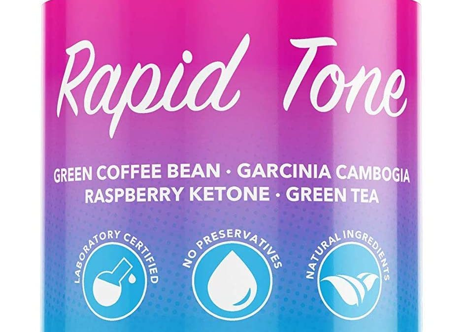 rapid tone review