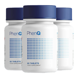 phenq-diet-pills