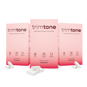 trimtone-female-fat-burner