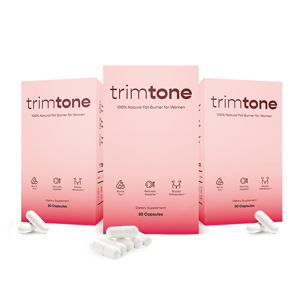 trimstone-female-fat-burner