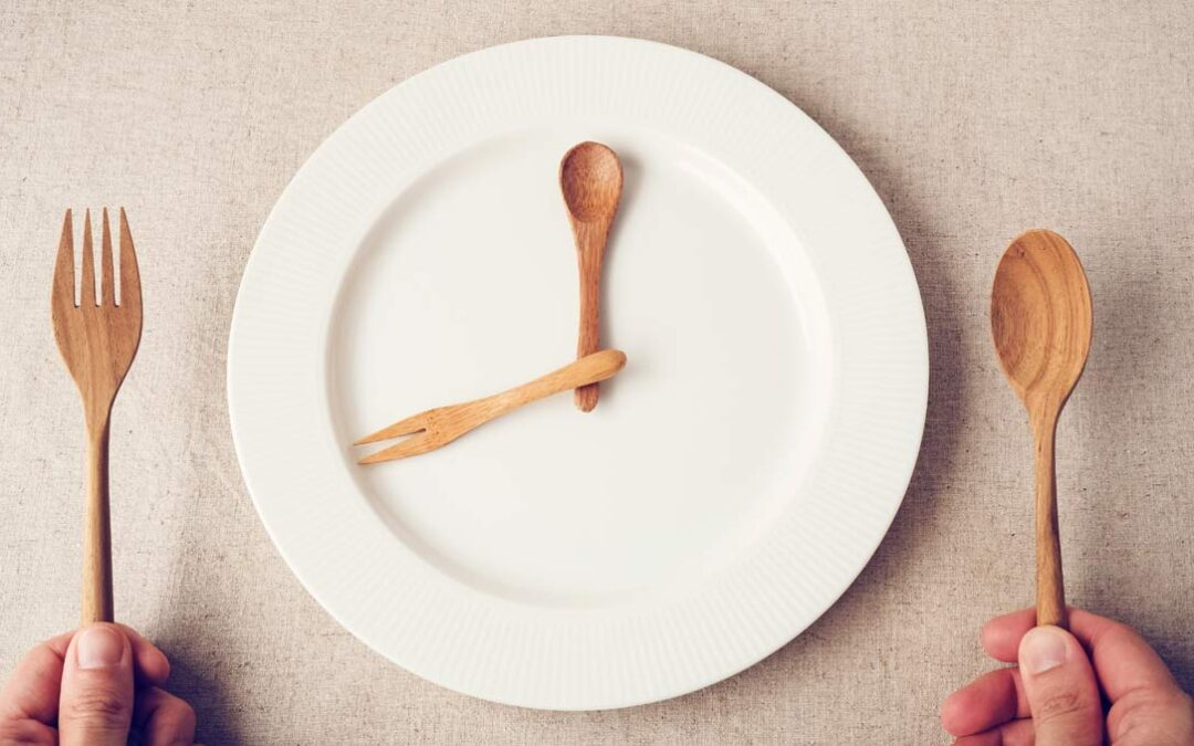 Best Fat Burner For Intermittent Fasting That Work (Top 5)