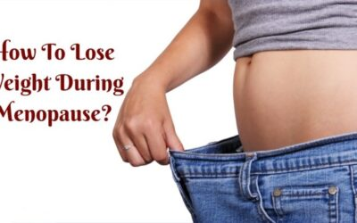 Best Weight Loss Pills For Menopause Weight Gain In 2021